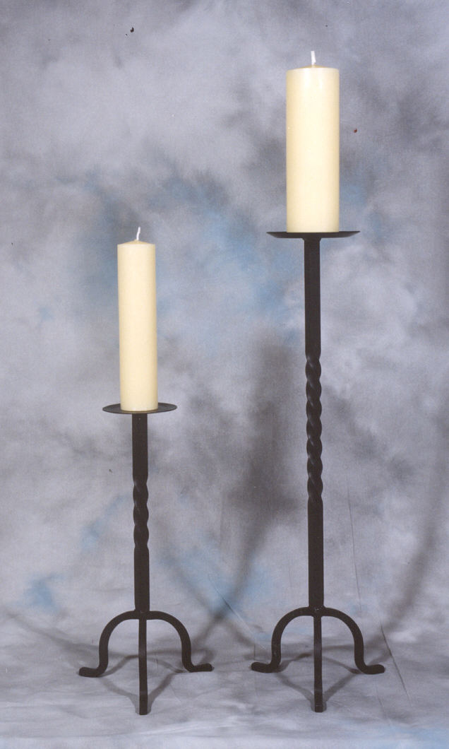 Candle Holders Candleholders Candlesticks Sconce